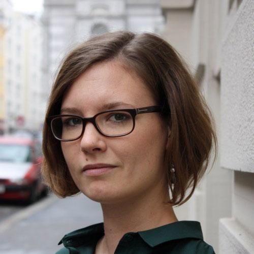 Eva Maltschnig